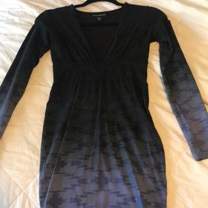 Stylerstalker Blue Dress PERFECT CONDITION!